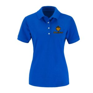 Women.Polo.1.Blue