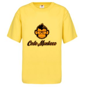Youth.Tshirt.1.Yellow