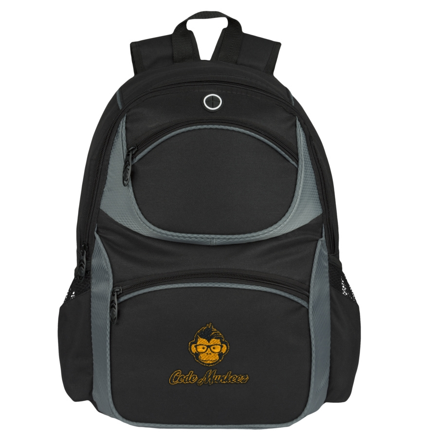 cmBackpack.black