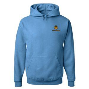 Unisex.Sweatshirts.2.Blue